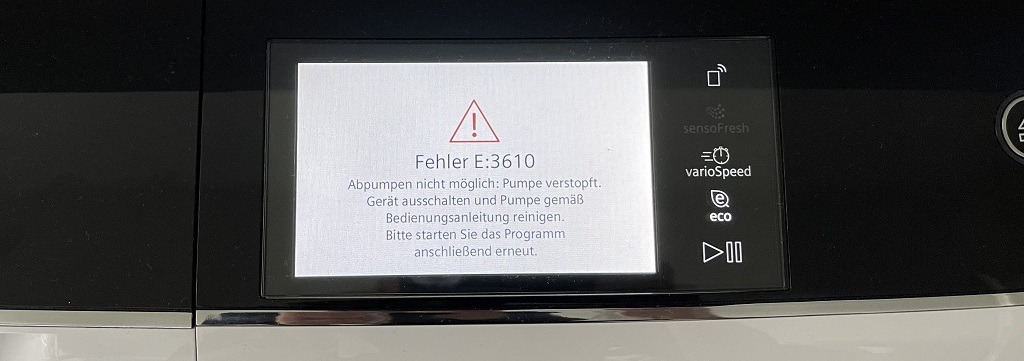 E3610